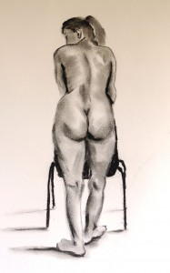 art classes merseyside, life drawing class for beginners and those more advanced. Learn how to draw in proportion