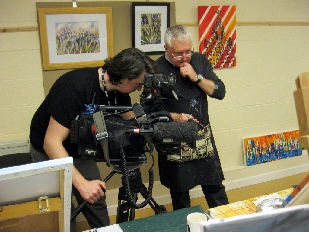 beginners.artclass.liverpool.merseyside.BBC