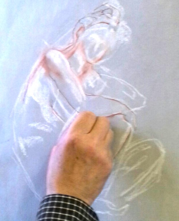 beginners life drawing classes, Liverpool, ormskirk, lancashire and merseyside.